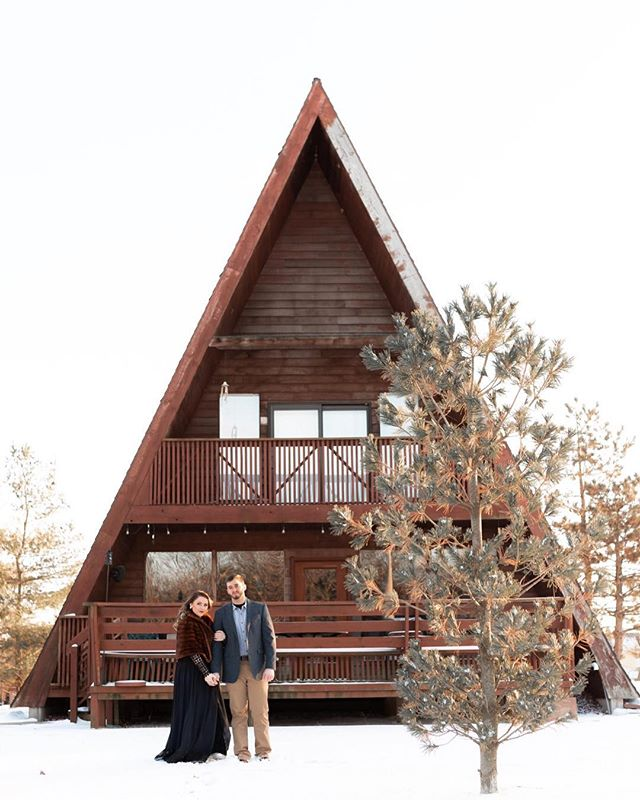 I'm still trying to convince Drew that moving into an A-frame seems like the most logical next step in adulting. Who is with me?! —————————— . . . . . #betweenthepine #adventureelopmentphotographer #greenweddingshoes #adventerouswedding #washingtonelopementphotographer #bellinghamphotographer #marriage #coloradoweddingphotographer #wedding #portlandweddingphotographer #seattleweddingphotographer #pacificnorthwestwedding #adventurewedding #engagementphotos #weddinginspiration #washingtonweddingphotographer #elopementphotographer #seattlephotographer #oregonelopementphotographer #bellinghamweddingphotographer #adventure #adventuresession #pnwonderland #washingtonphotographer #adventureengagement #engaged #thegreatpnw #lookslikefilm #engagementpictures #seattlecouplesphotographer
