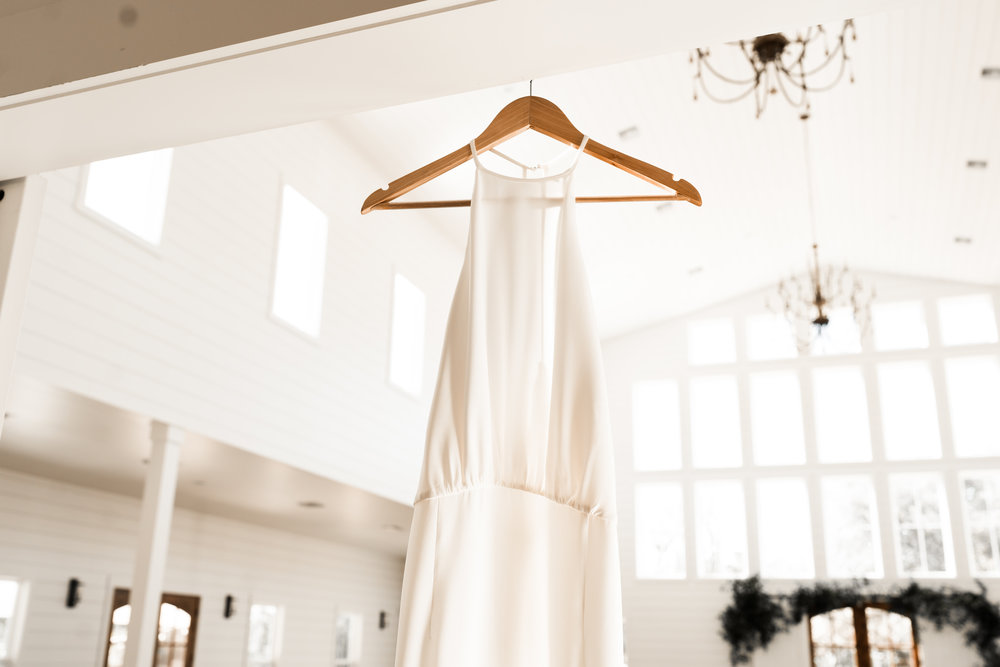 Old Bethany Weddings and Events | Between the Pine Photography beselwedding-71.jpg