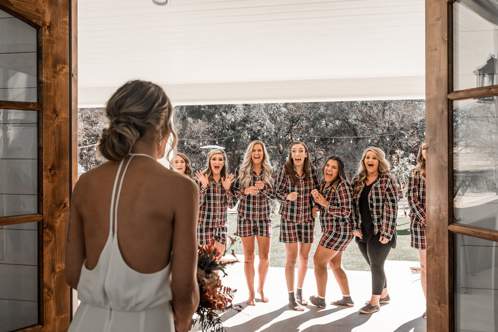 Old Bethany Weddings and Events | Between the Pine Photography beselwedding-141.jpg