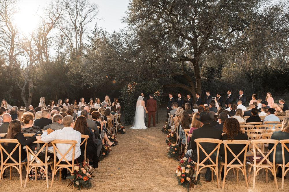 Old Bethany Weddings and Events | Between the Pine Photography beselwedding-446.jpg