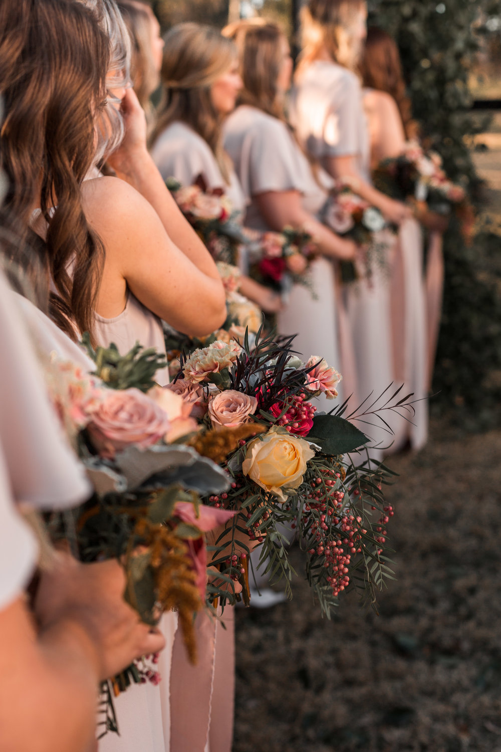 Old Bethany Weddings and Events | Between the Pine Photography-493.jpg