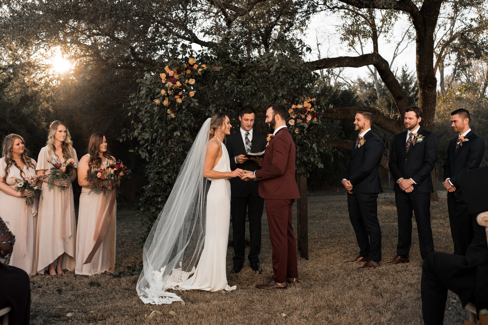 Old Bethany Weddings and Events | Between the Pine Photography-456.jpg