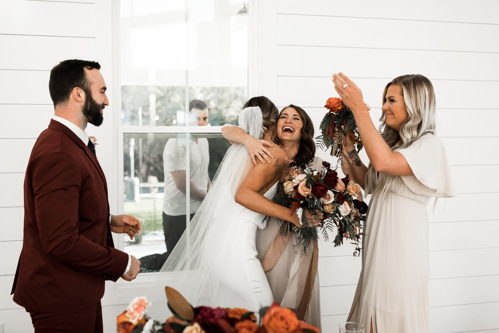 Old Bethany Weddings and Events | Between the Pine Photography-510.jpg