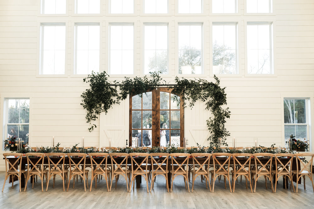 Old Bethany Weddings and Events | Between the Pine Photography beselwedding-38.jpg