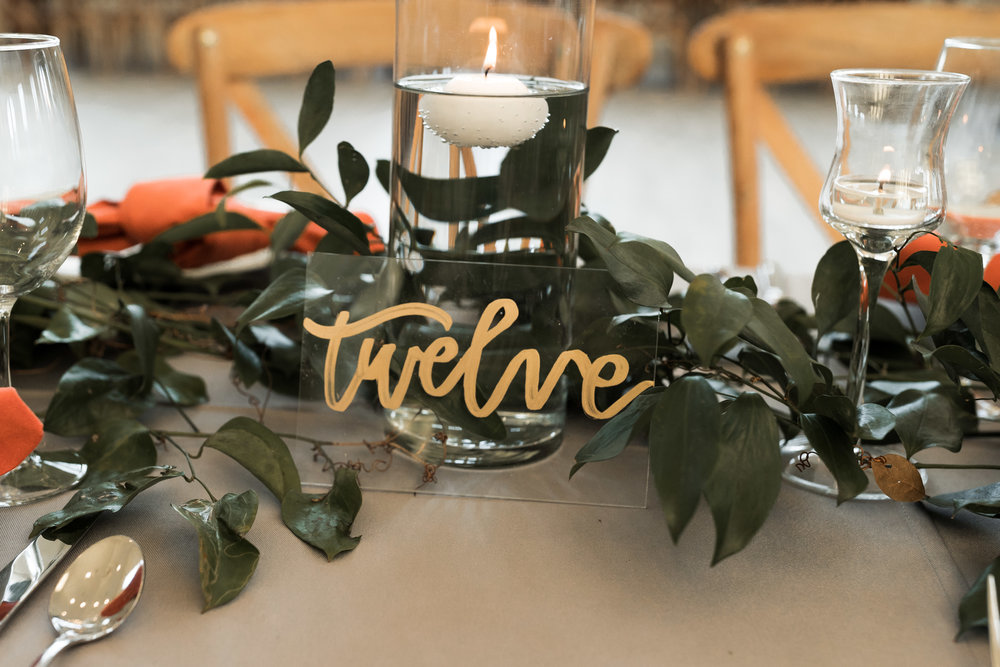 Old Bethany Weddings and Events | Between the Pine Photography beselwedding-27.jpg
