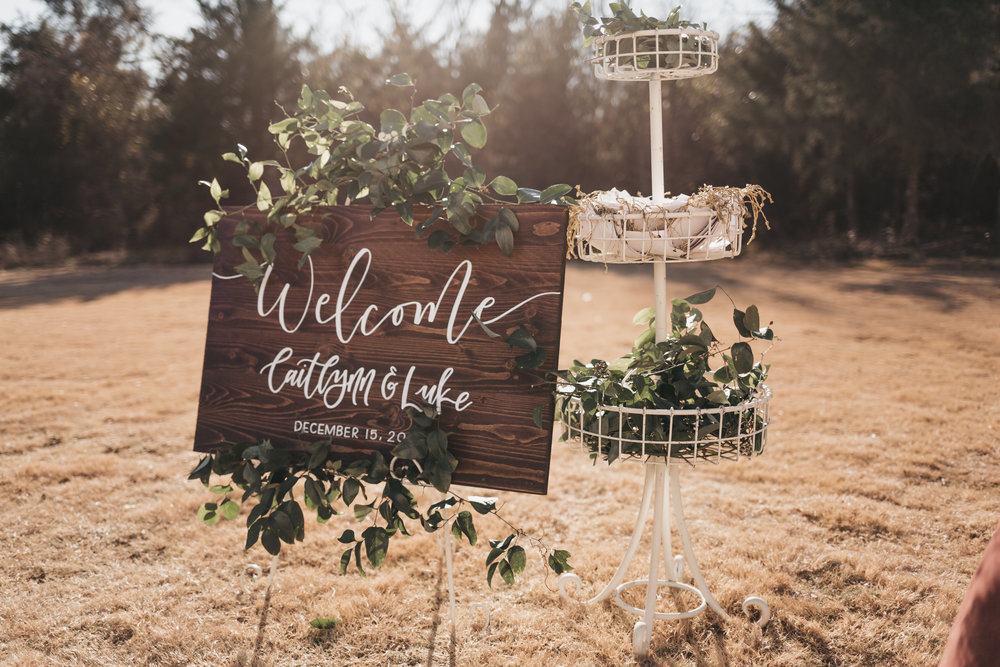 Old Bethany Weddings and Events | Between the Pine Photography beselwedding-62.jpg