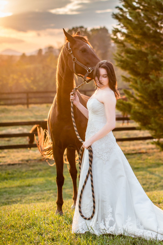 Bridal-4.jpg