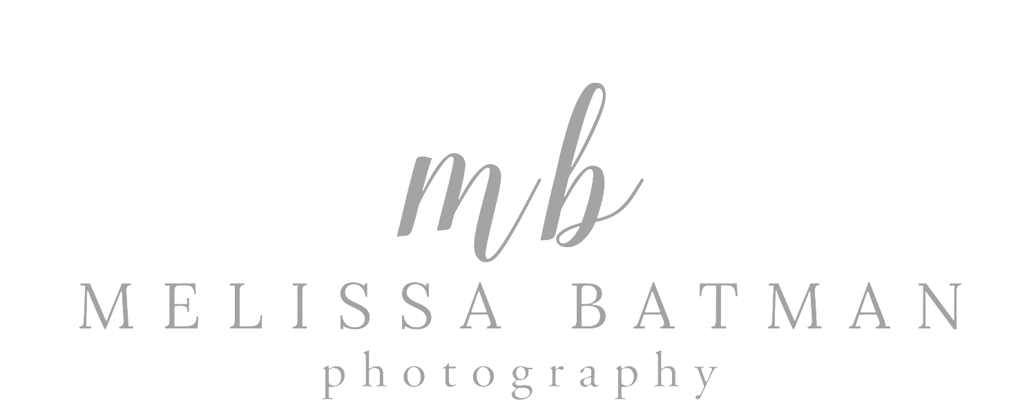 Melissa Batman Photography | Lynchburg Wedding Photographer
