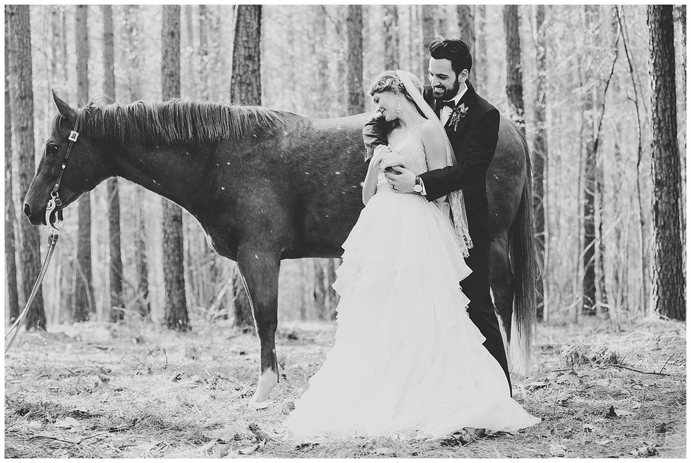 lynchburg_va_wedding_photographer_sierra_vista-20.jpg
