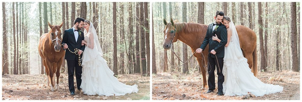 lynchburg_va_wedding_photographer_sierra_vista-22.jpg