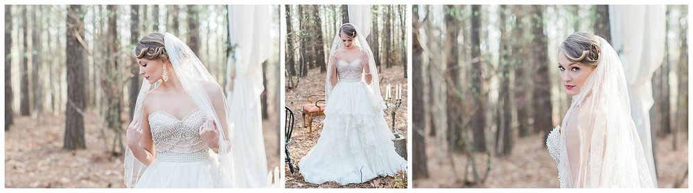 lynchburg_va_wedding_photographer_sierra_vista-39.jpg