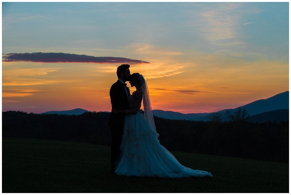 lynchburg_va_wedding_photographer_sierra_vista-44.jpg