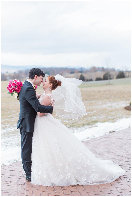 lynchburg_wedding_photographer_the_columns_at_six_penny_farm_0030.jpg