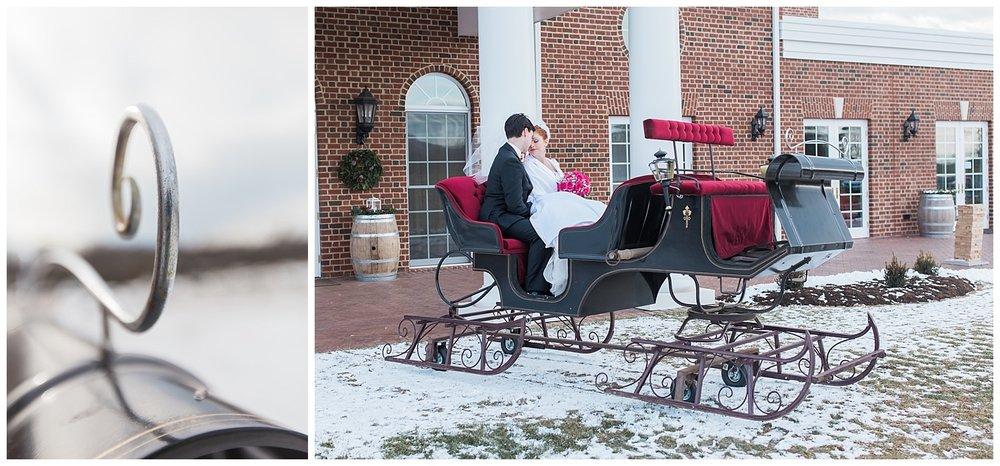 lynchburg_wedding_photographer_the_columns_at_six_penny_farm_0034.jpg