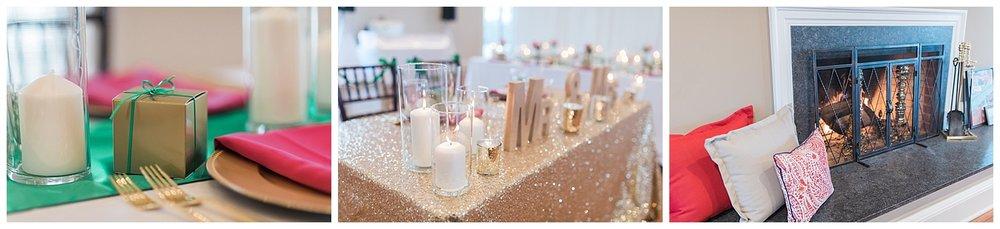 lynchburg_wedding_photographer_the_columns_at_six_penny_farm_0038.jpg