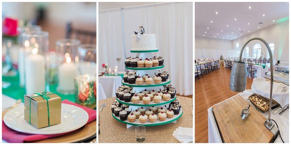 lynchburg_wedding_photographer_the_columns_at_six_penny_farm_0037.jpg