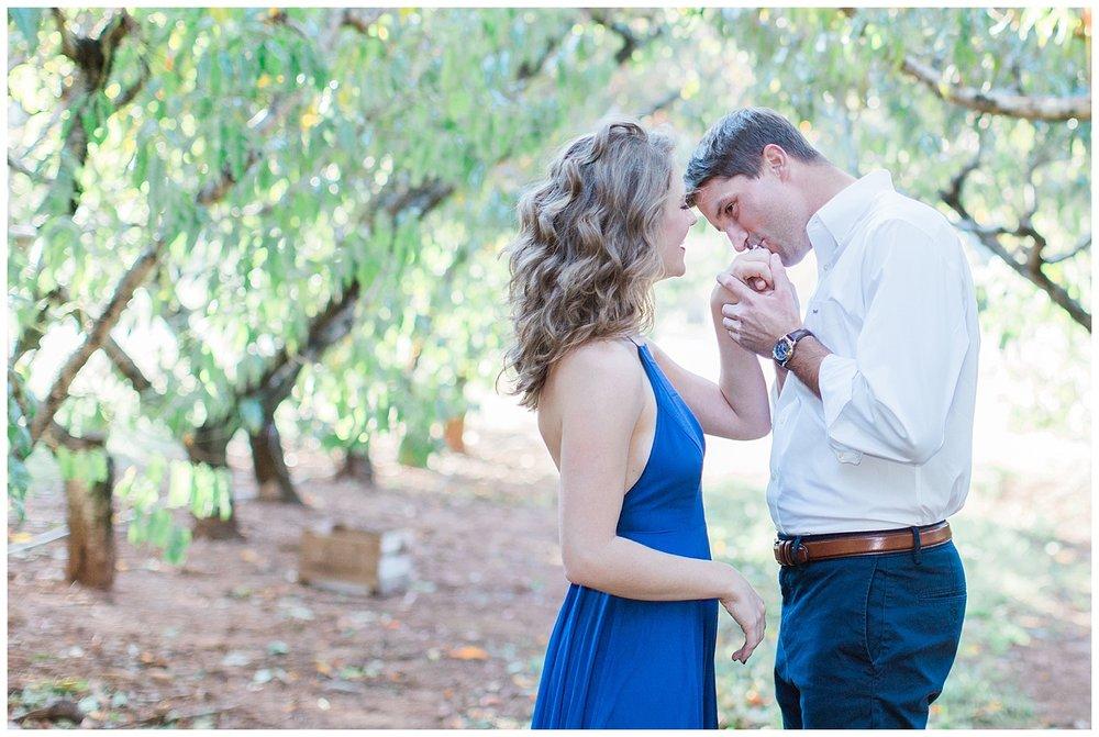 charlottesville_wedding_photographer_chiles_peach_orchard8.jpg