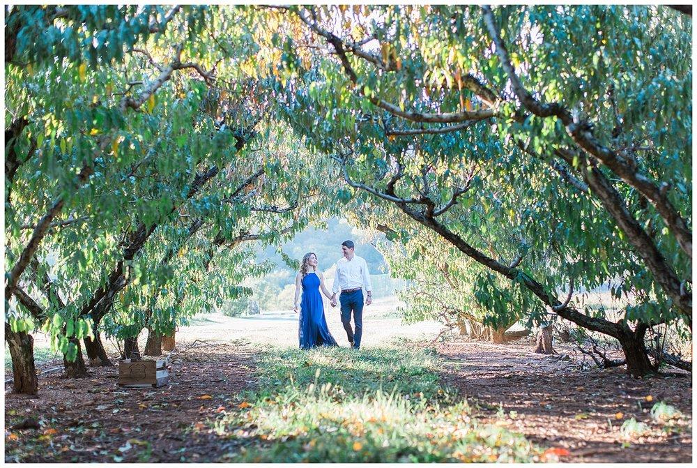charlottesville_wedding_photographer_chiles_peach_orchard1.jpg