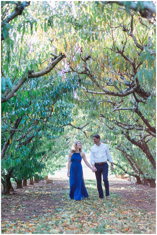 charlottesville_wedding_photographer_chiles_peach_orchard2.jpg