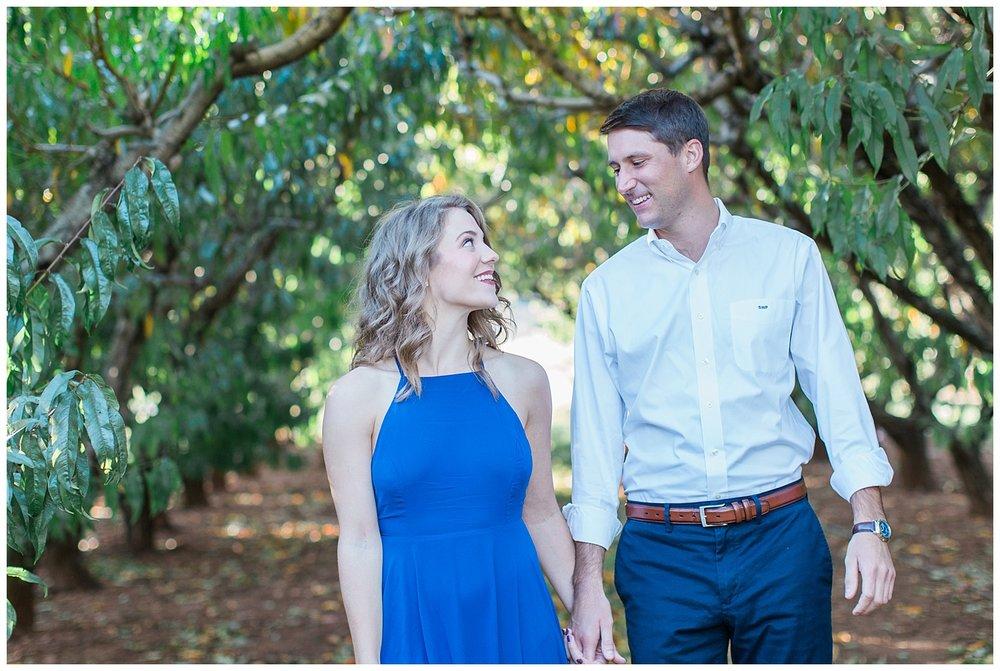 charlottesville_wedding_photographer_chiles_peach_orchard4.jpg