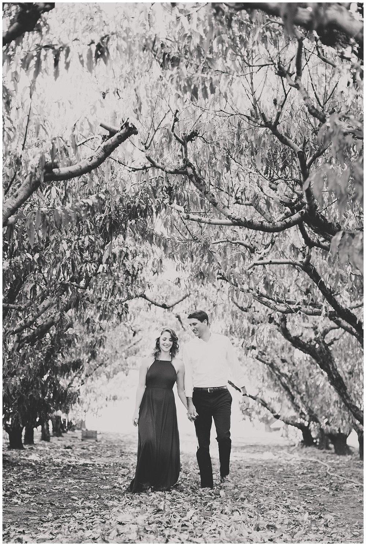 charlottesville_wedding_photographer_chiles_peach_orchard3.jpg