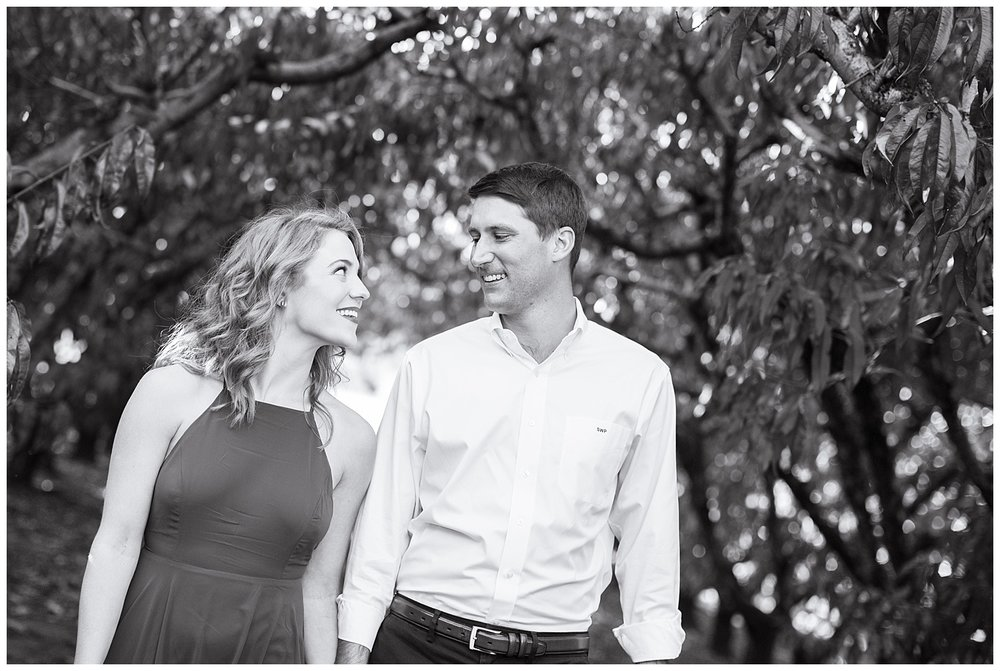charlottesville_wedding_photographer_chiles_peach_orchard5.jpg