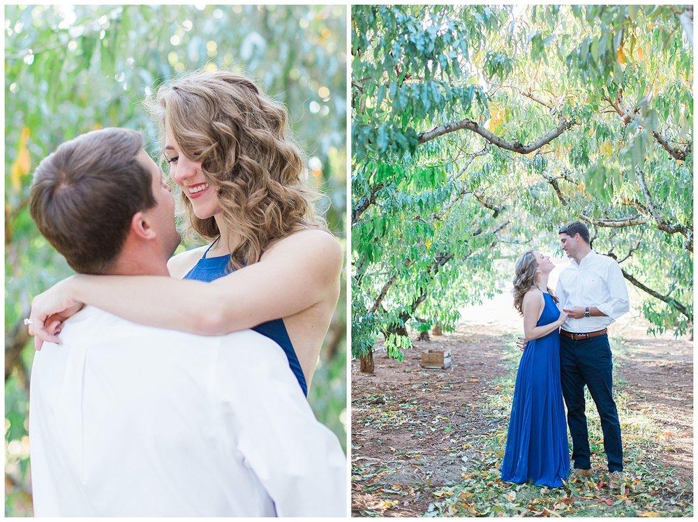 charlottesville_wedding_photographer_chiles_peach_orchard6.jpg