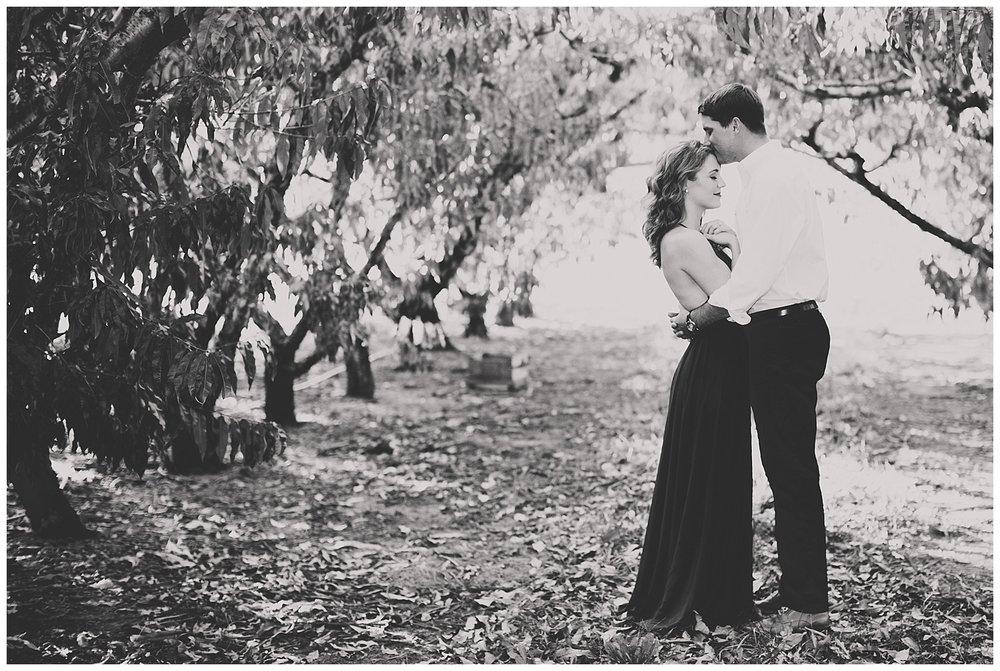 charlottesville_wedding_photographer_chiles_peach_orchard9.jpg