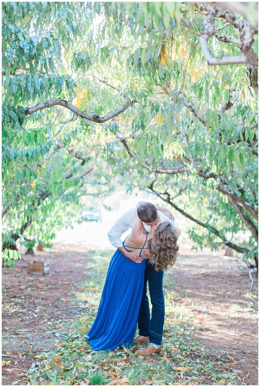 charlottesville_wedding_photographer_chiles_peach_orchard7.jpg