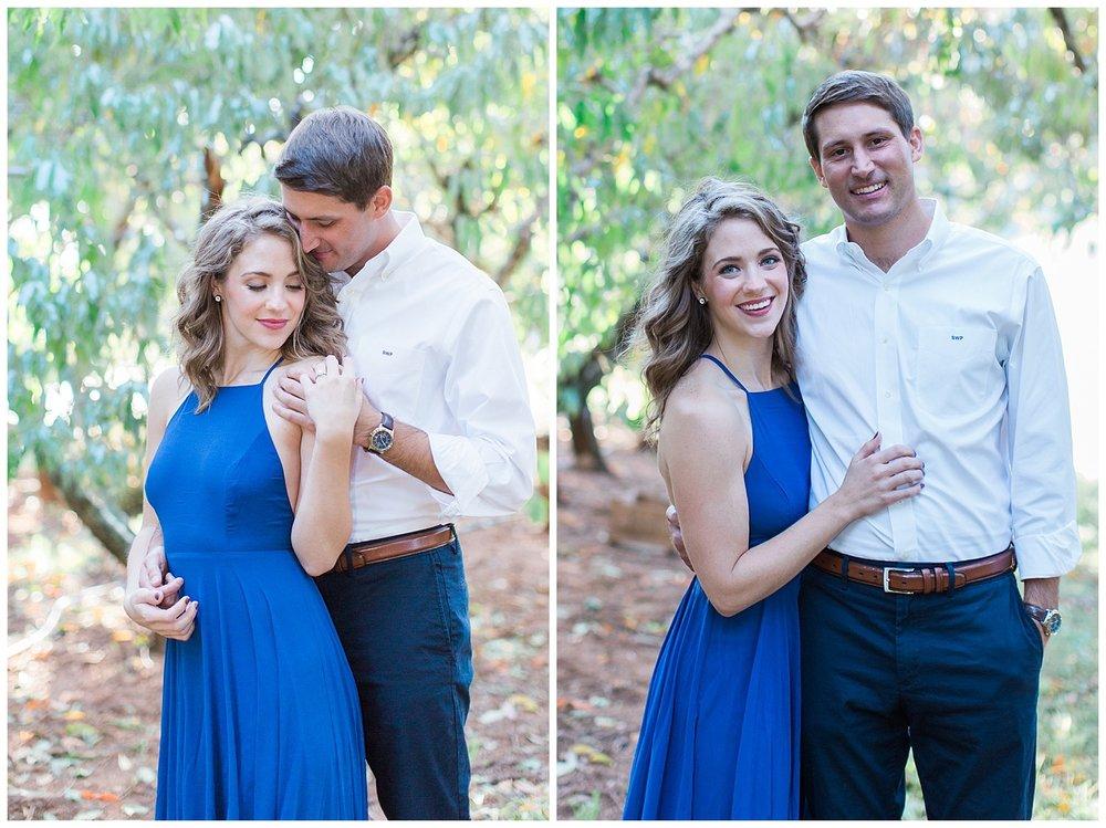 charlottesville_wedding_photographer_chiles_peach_orchard11.jpg