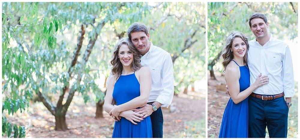charlottesville_wedding_photographer_chiles_peach_orchard12.jpg