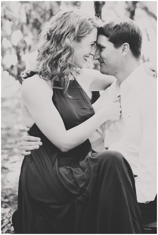 charlottesville_wedding_photographer_chiles_peach_orchard13.jpg