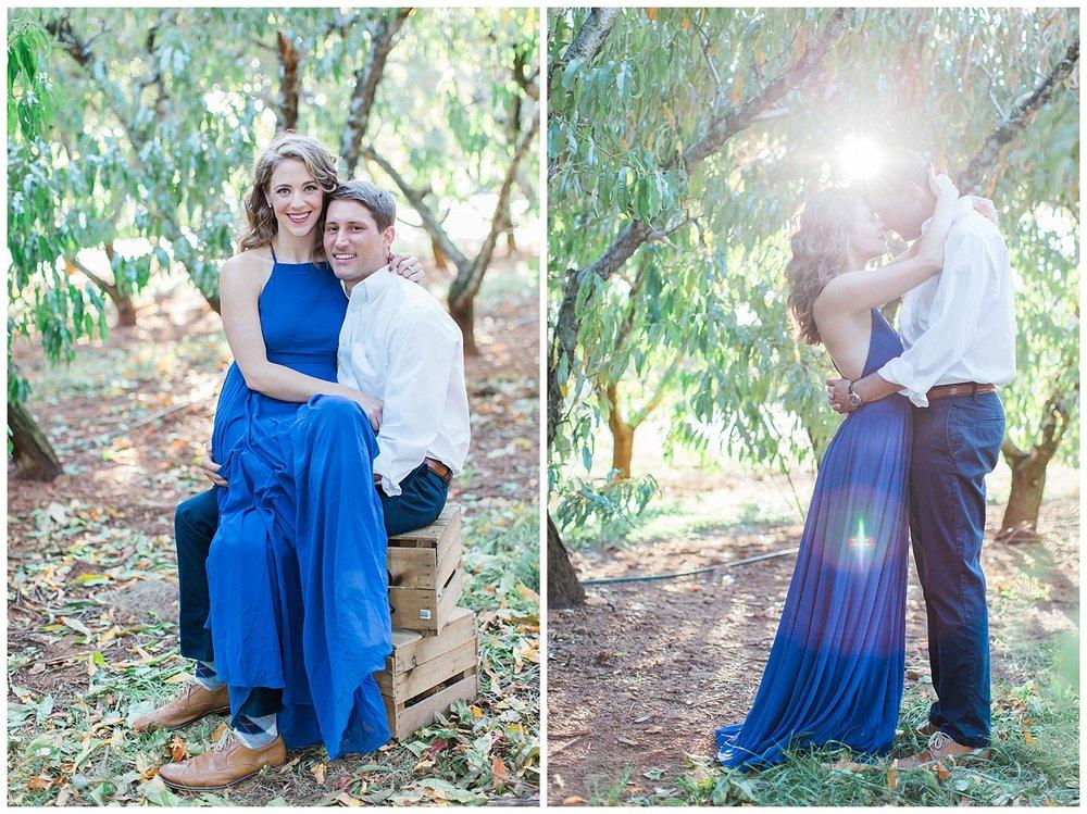 charlottesville_wedding_photographer_chiles_peach_orchard14.jpg