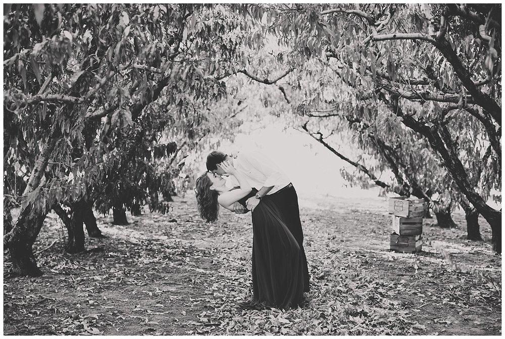 charlottesville_wedding_photographer_chiles_peach_orchard16.jpg