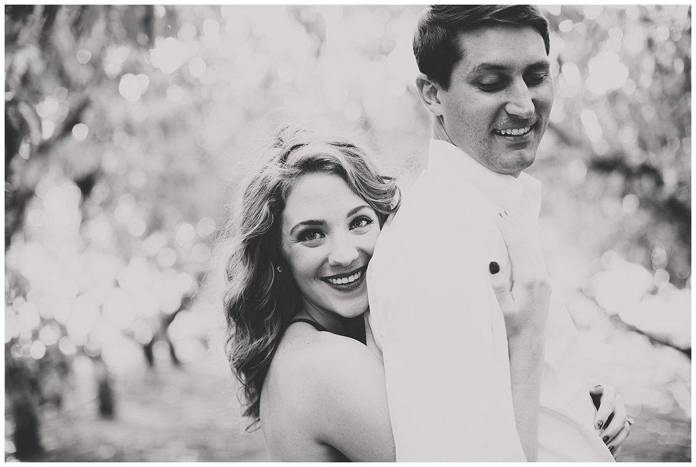 charlottesville_wedding_photographer_chiles_peach_orchard18.jpg