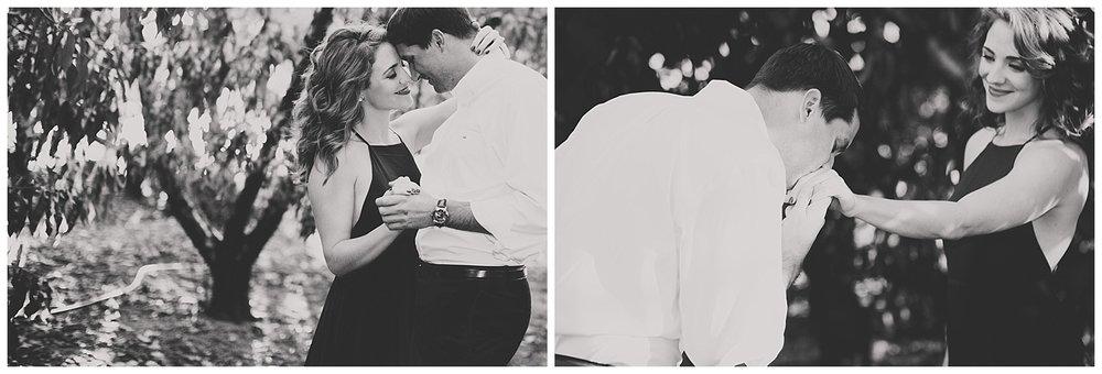 charlottesville_wedding_photographer_chiles_peach_orchard20.jpg