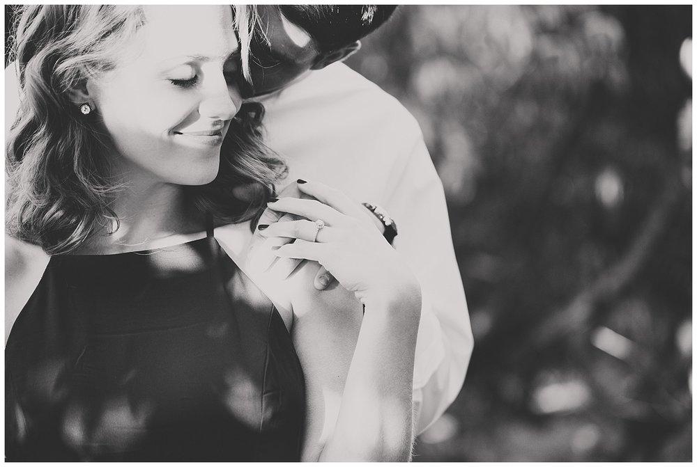 charlottesville_wedding_photographer_chiles_peach_orchard22.jpg