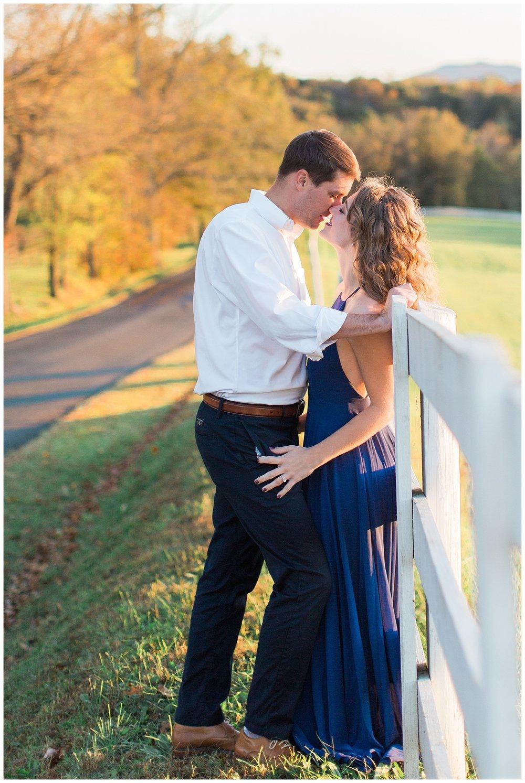 charlottesville_wedding_photographer_chiles_peach_orchard26.jpg