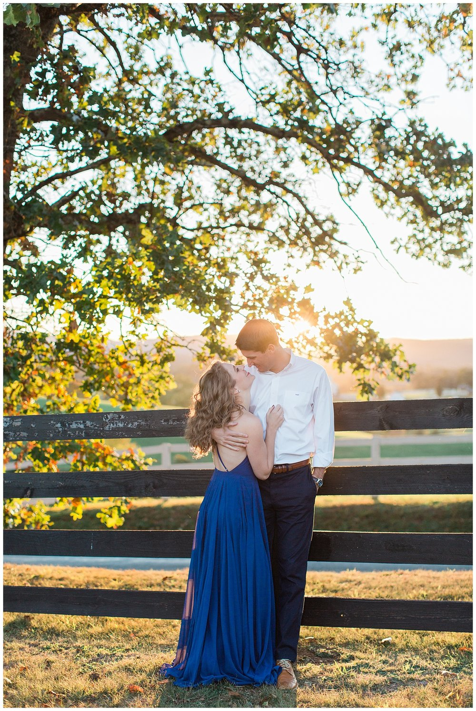 charlottesville_wedding_photographer_chiles_peach_orchard27.jpg
