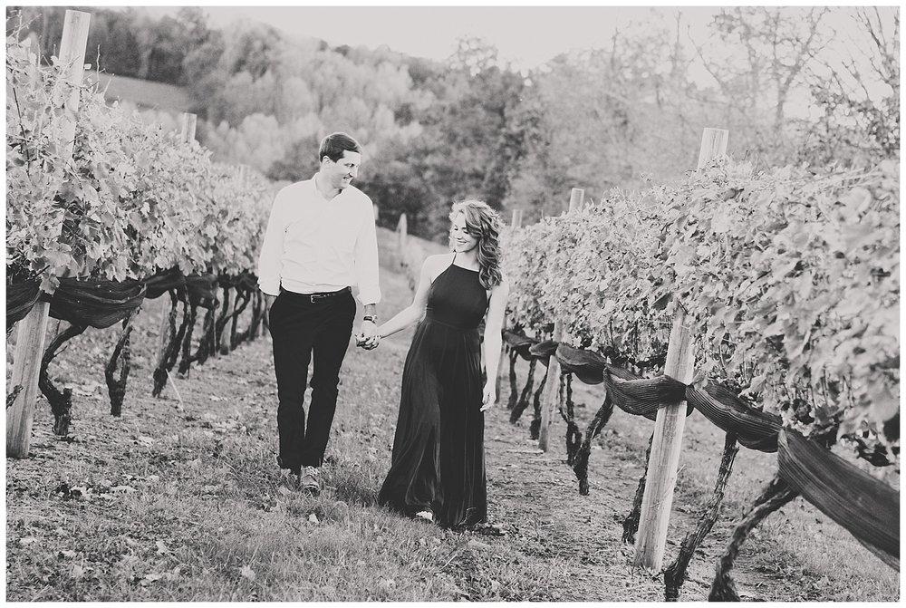 charlottesville_wedding_photographer_chiles_peach_orchard28.jpg