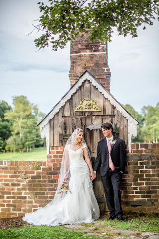 lynchburg_va_wedding_photographer-110.jpg
