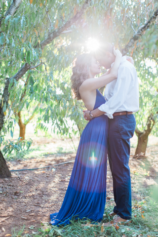 lynchburg_va_wedding_engagement_photographer-19.jpg