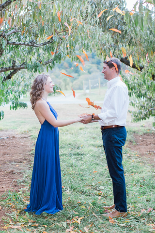 lynchburg_va_wedding_engagement_photographer-24.jpg