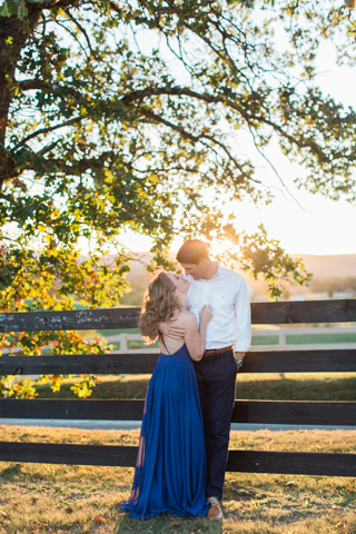 lynchburg_va_wedding_engagement_photographer-27.jpg