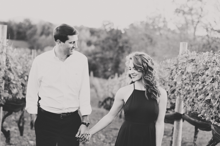 lynchburg_va_wedding_engagement_photographer-28.jpg