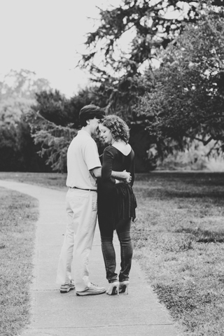 lynchburg_va_wedding_engagement_photographer-31.jpg
