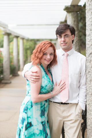 lynchburg_va_wedding_engagement_photographer-30.jpg