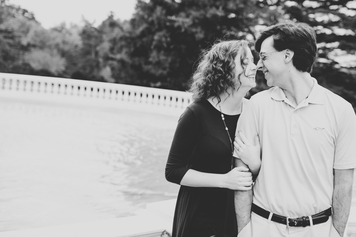 lynchburg_va_wedding_engagement_photographer-33.jpg