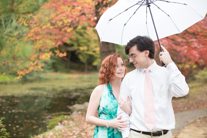 lynchburg_va_wedding_engagement_photographer-41.jpg