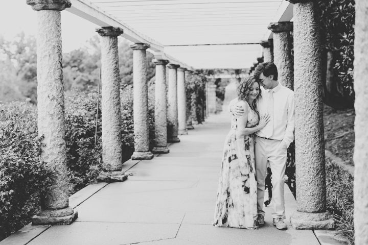 lynchburg_va_wedding_engagement_photographer-50.jpg
